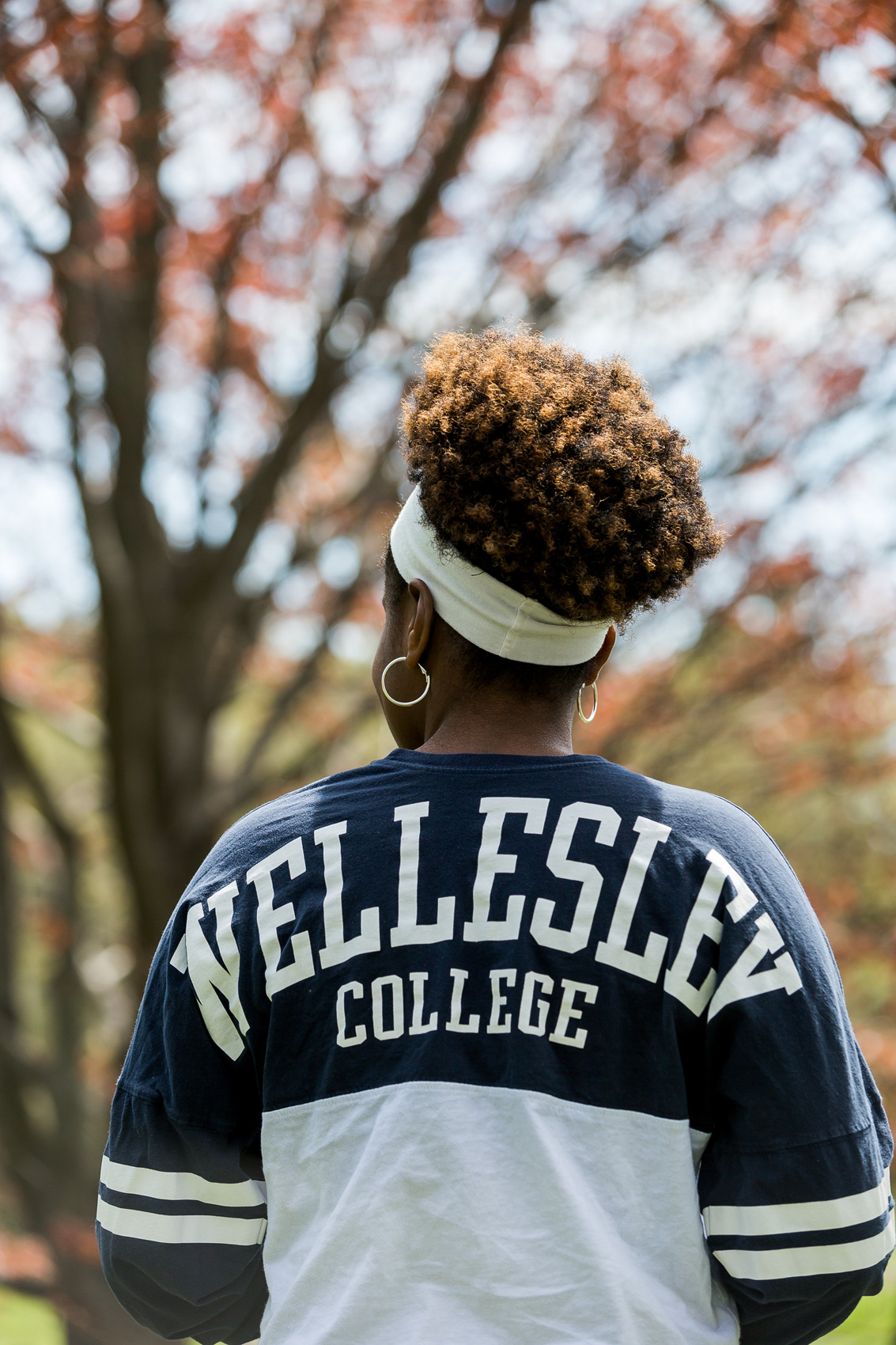 170504wellesleycollege2421_1